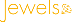 jewels travel and hospitality recruitment